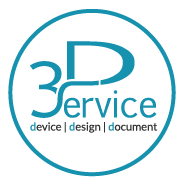 3DService